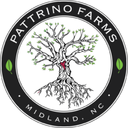 Pattrino Farms